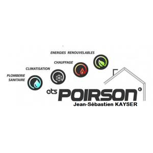 Etablissement POIRSON