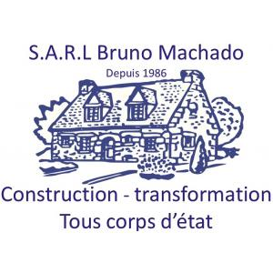 SARL Bruno Machado