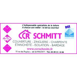 CCR SCHMITT