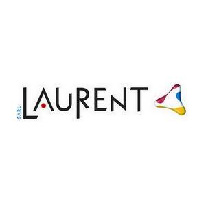 sarl LAURENT