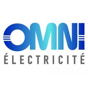 OMNI ELECTRICITE SAS