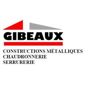 GIBEAUX