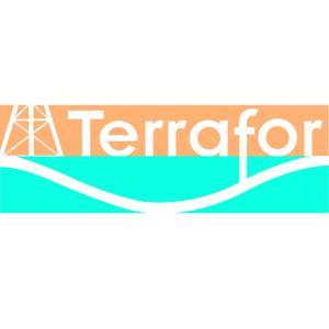 TERRAFOR SAS