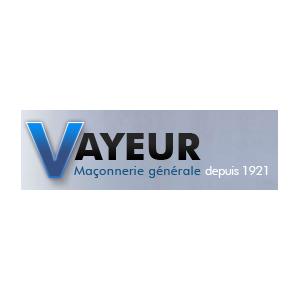 SAS VAYEUR