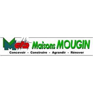 CTA MAISONS MOUGIN