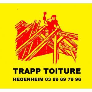 TRAPP sas