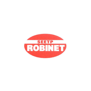 SEETP ROBINET