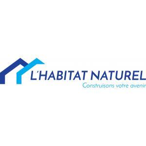 L'Habitat Naturel