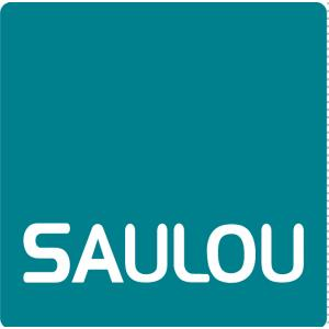 SAULOU