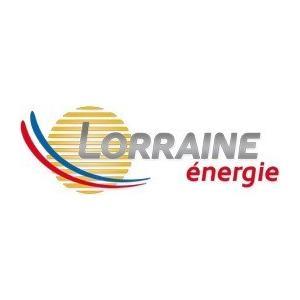 LORRAINE ENERGIE