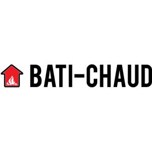 BATI-CHAUD