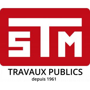 SOCIETE DE TRAVAUX ET DE MATERIAUX