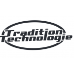 TRADITION TECHNOLOGIE /CML