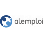 ALEMPLOI