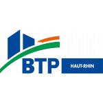 Fédération du BTP du Haut-Rhin